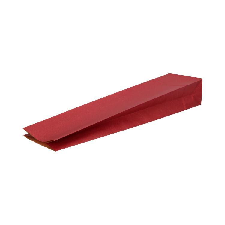 Fleszak-rood